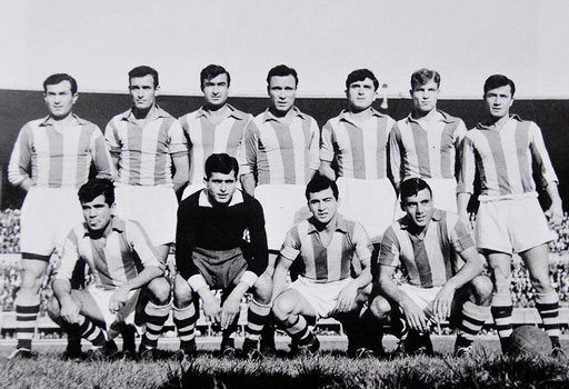 Fenerbahce-1952-53-small
