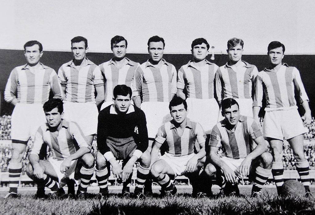 Fenerbahce-1952-53-web