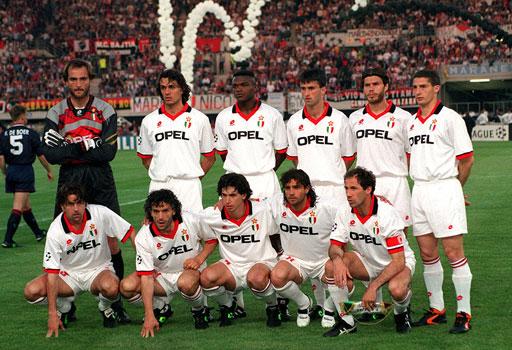Milan-1994-95-smal