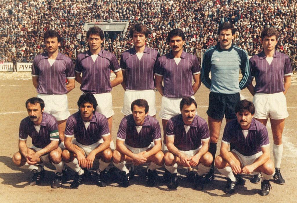 Orduspor-1983-84-web