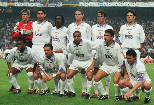 Real-Madrid-1997-98-small