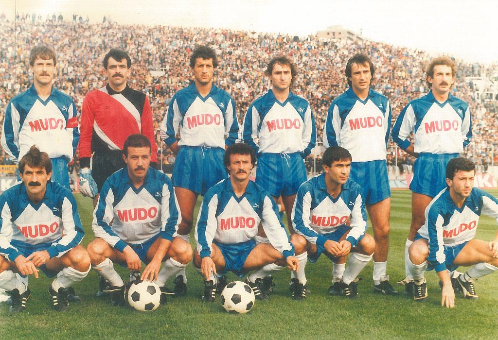 Sariyer-1987-88-web