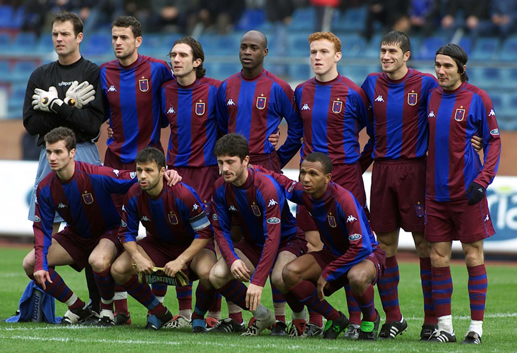 Trabzonspor-2002-03-small