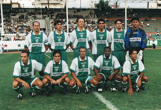 bursaspor-1997-1998-smal