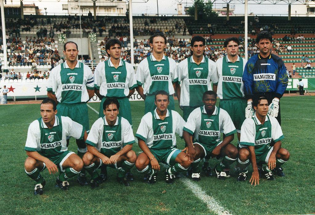 bursaspor-1997-1998-web