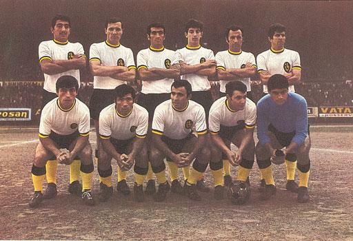 istanbulspor-1969-70-small