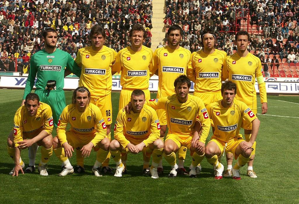 Ankaragucu-2005-06-web