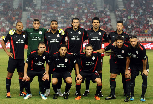 Galatasaray-2011-12-small
