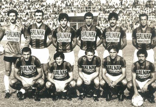 Mersin-iy-1981-982-small