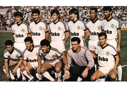 Besiktas-1988-88-small