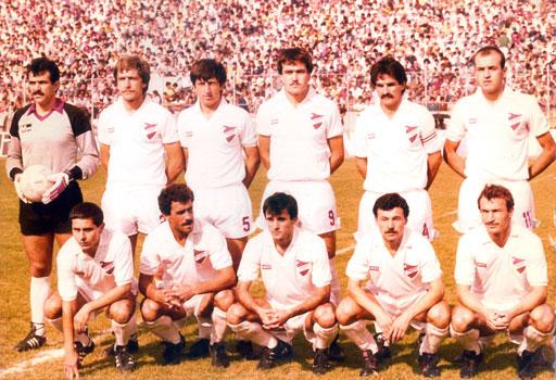 Boluspor-1983-84-small