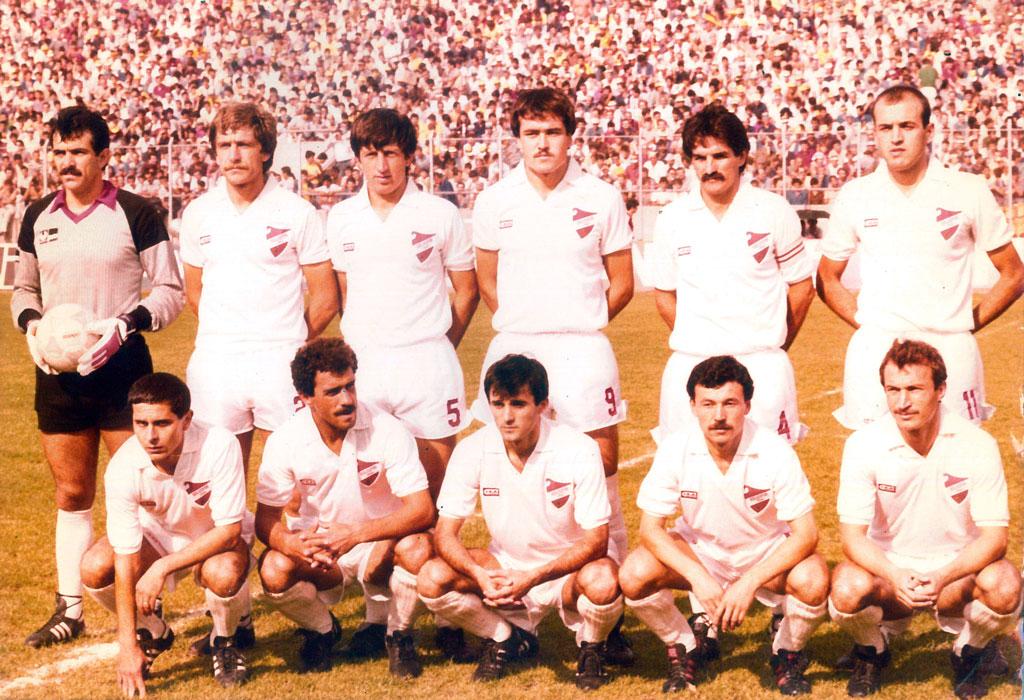 Boluspor-1983-84-web