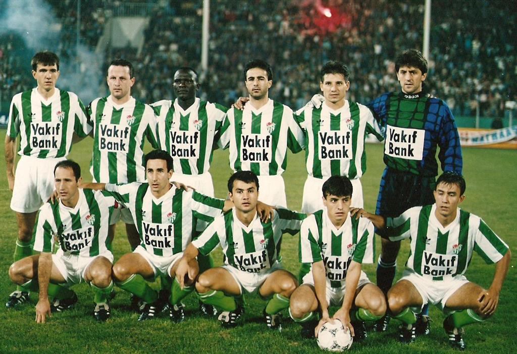 Bursaspor-1994-95-web