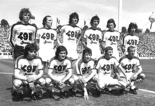 Club-Brugge-1976-77-small