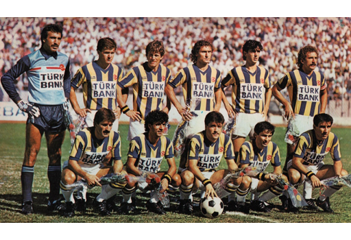 Fenerbahce-1985-86-small