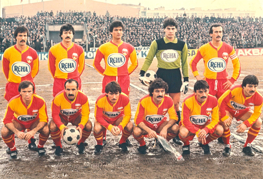 Kayserispor-1985-86-small