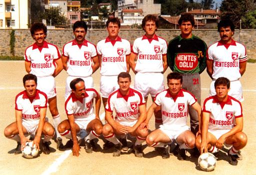 Samsunspor-1984-85-small