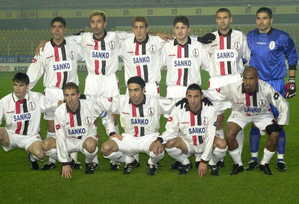 gaziantepspor-2000-2001-web-v2