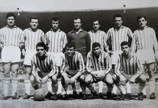 izmirspor-1959-small