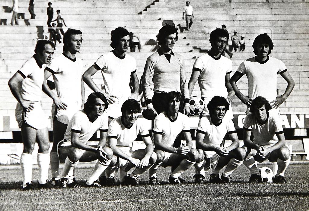 Altay-1973-74-wrb