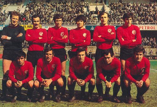 Eskisehirspor-1970-71-small