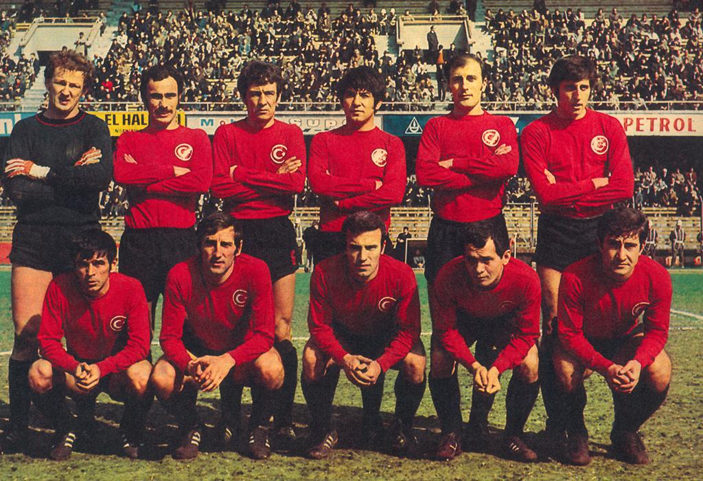 Eskisehirspor-1970-71-web
