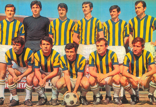 Fenerbahce-1967-68-small