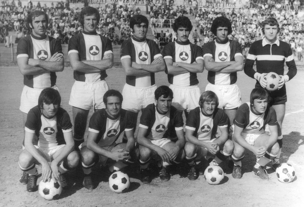 Giresunspor-1973-74-web