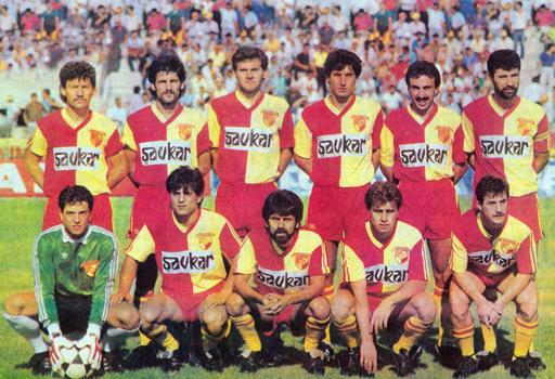 Goztepe-1987-88-small