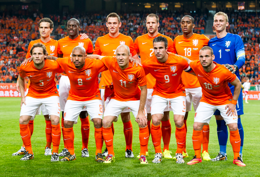 Hollanda-2014-small