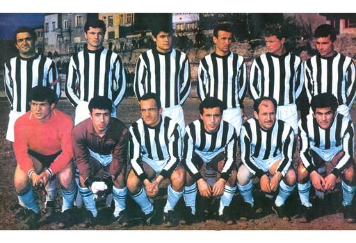 Konyaspor-1966-67-SMALL