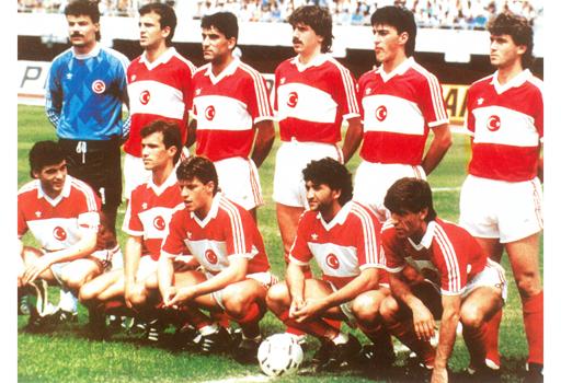 Milli-Takim-1990-small