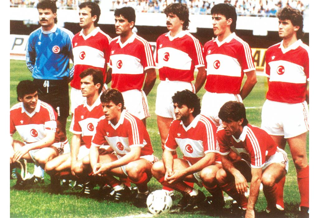 Milli-Takim-1990-web