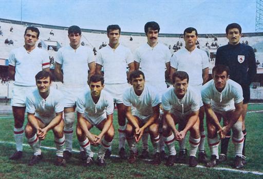 Samsunspor-1968-69-small