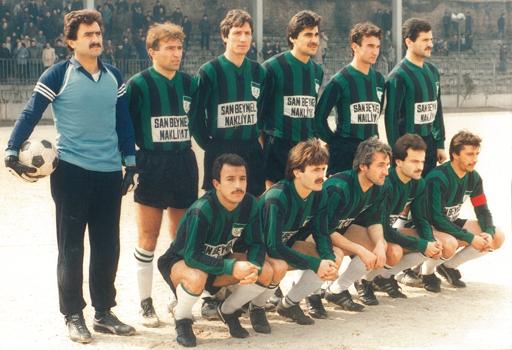bakirkoyspor-1984-85-small