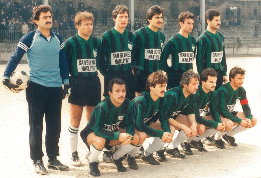 bakirkoyspor-1984-85-web