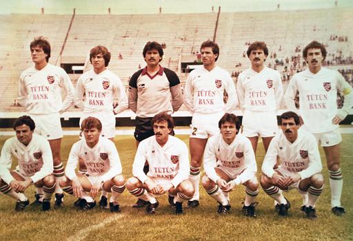 karsiyaka-1983-84-small