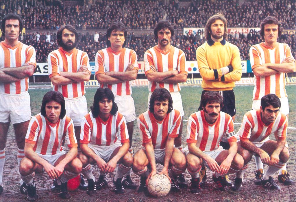Adanaspor-1976-77-web