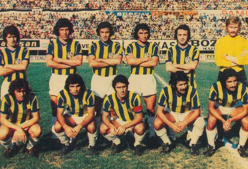 Ankaragucu-1974-75-small