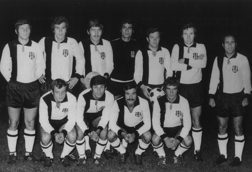 Besiktas-1971-1972-small