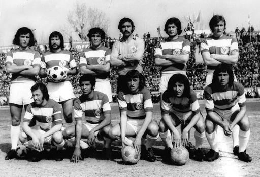 Bursaspor-1973-74-small