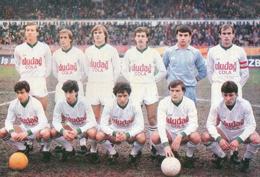 Bursaspor-1985-86-small