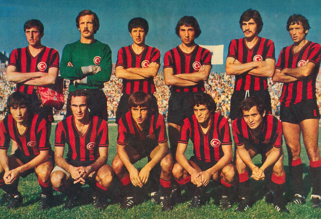 Eskisehirspor-1973-74-web