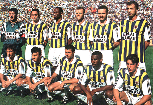 Fenerbahce-1997-98-small