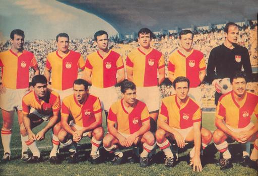 Galatasaray-1966-67-small