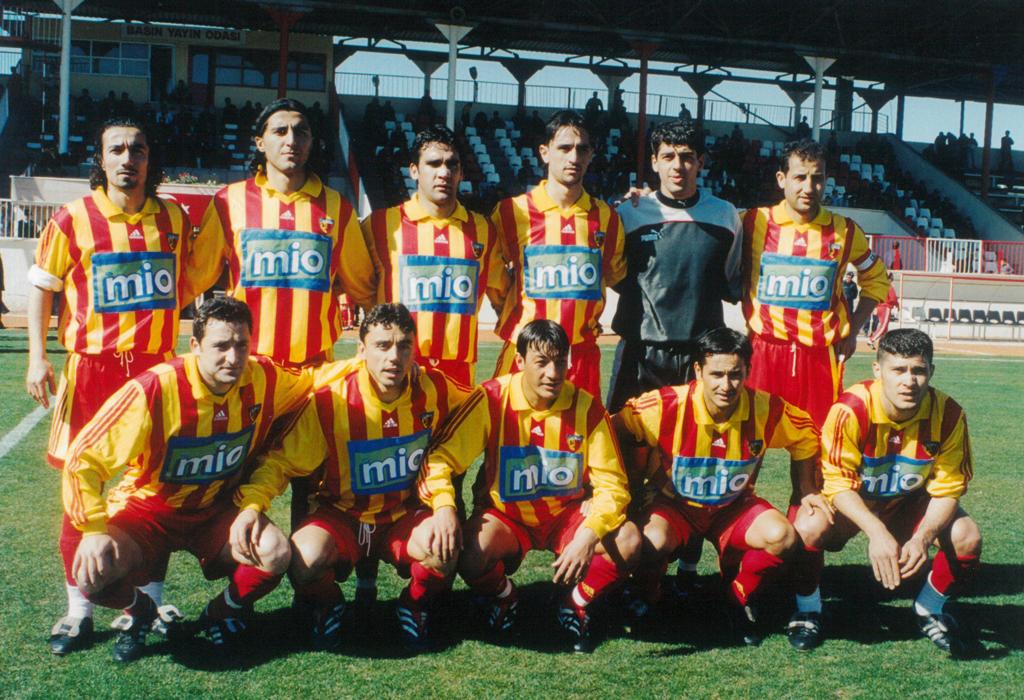 Kayserispor-2001-02-web