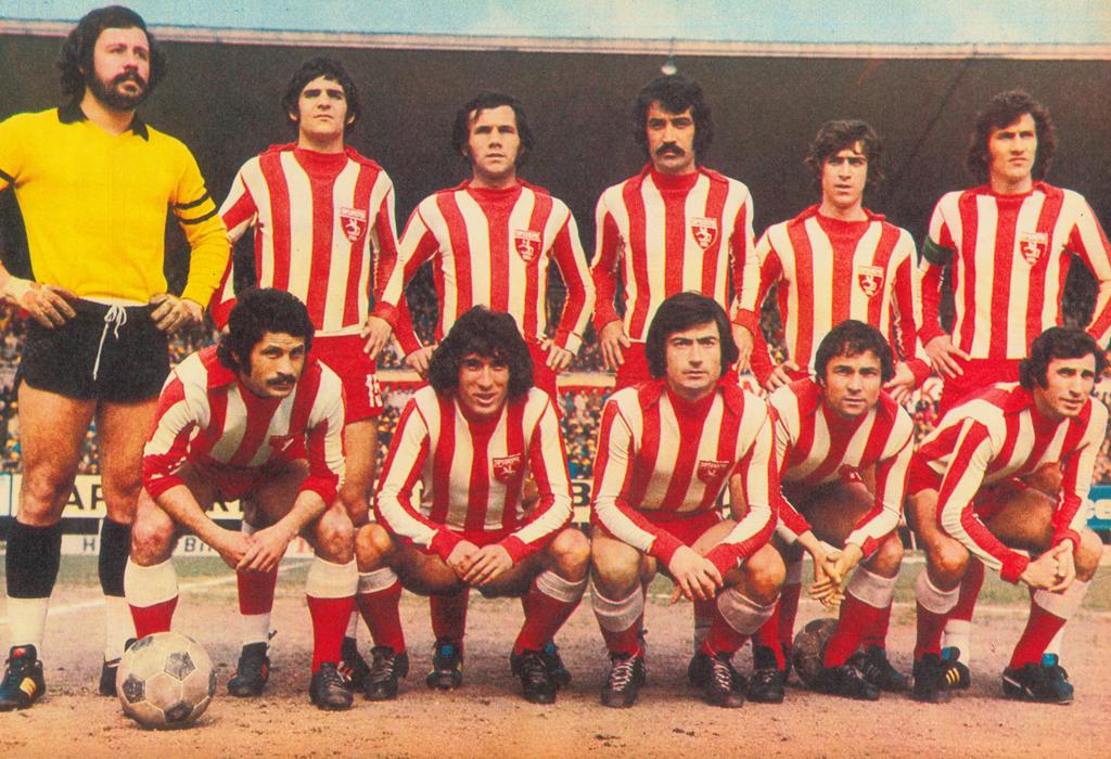 Samsunspor-1973-74-web