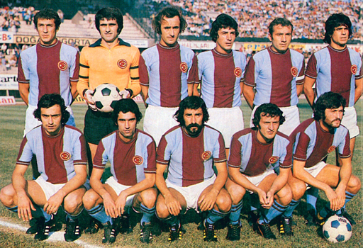 Trabzonspor-1976-77-small