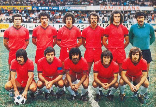 Zonguldakspor-1975-76-smal