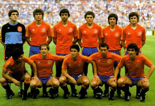 ispanya-1982-small